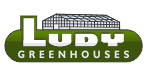 Ludy Greenhouse Manufacturing Corporation
